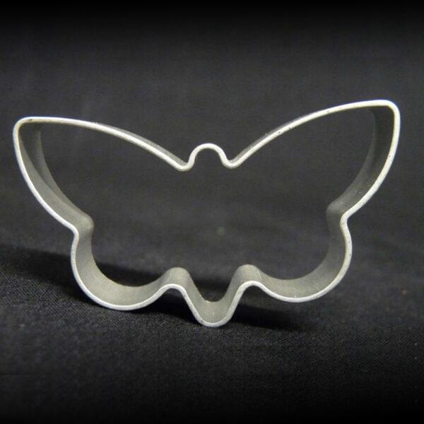decoupoir alu papillon