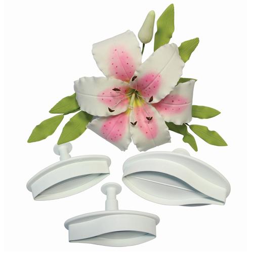 emporte piece piston bouquet brode