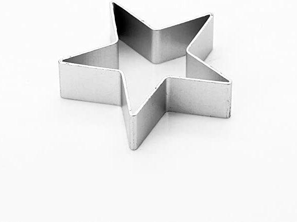 decoupoir alu hexagone