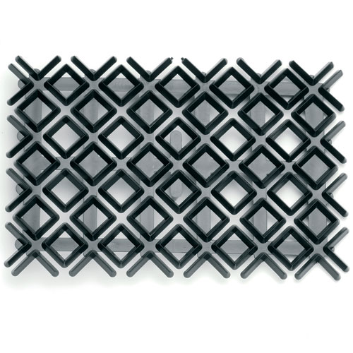 patchwork treillis