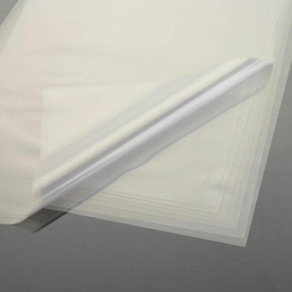 papier cuisson imprime poursuite