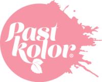 Past Kolor