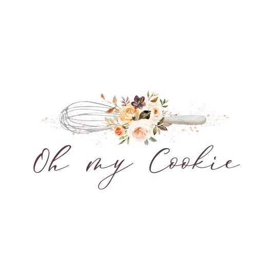 Ohmycookie